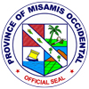 Misamis Occidental
